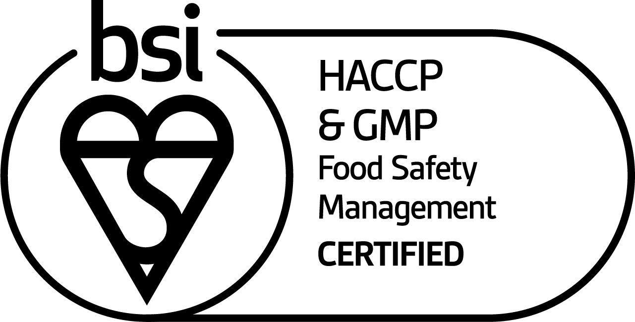 mark-of-trust-certified-HACCP-GMP-Food-Safety-Management-logo-En-GB-0420.jpg
